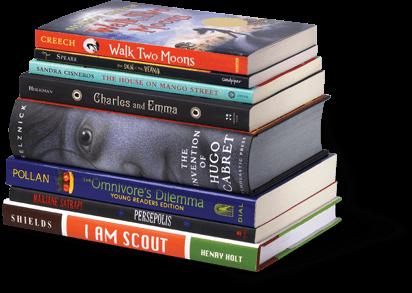 Αποτέλεσμα εικόνας για explore-books.v20160906084452
