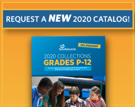 Request Catalogs
