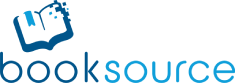 Image result for booksource